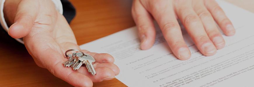 Стандартный образец договора дарения квартиры в простой письменной форме 2020