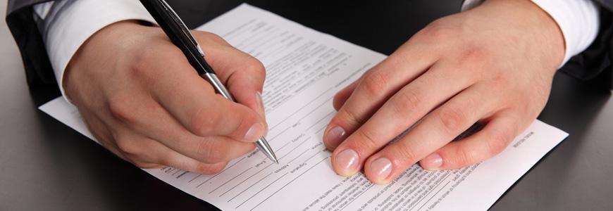 Бархатов и партнеры исковое заявление о задержке сроков строительства