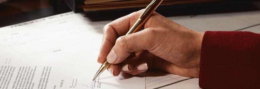 Взыскание долгов в судебном приказе с ооо какие документы приложить