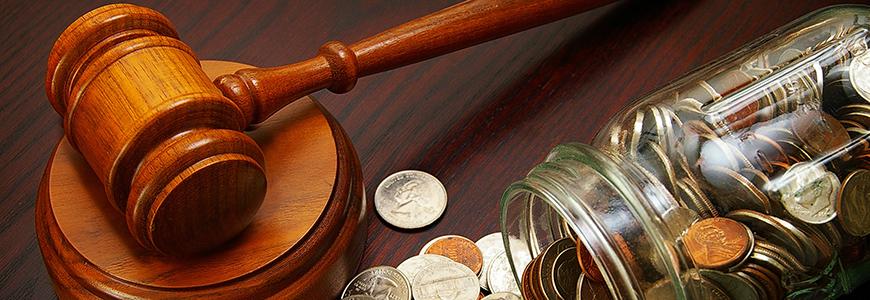 Иск в мировой суд о взыскании задолженности