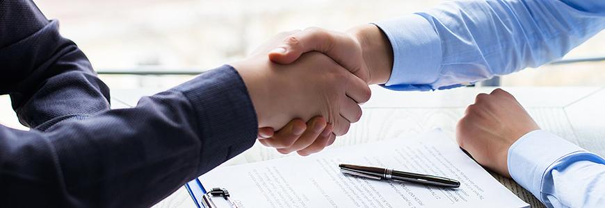 Договор уступки права требования по договору долевого участия