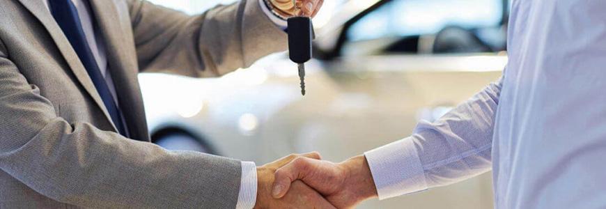 Бланк договора купли продажи автомобиля 2020 скачать