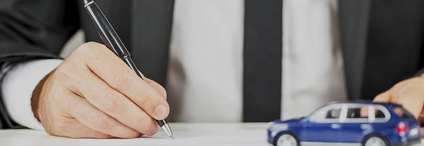 Заявление в страховую компанию о некачественной услуге по осаго