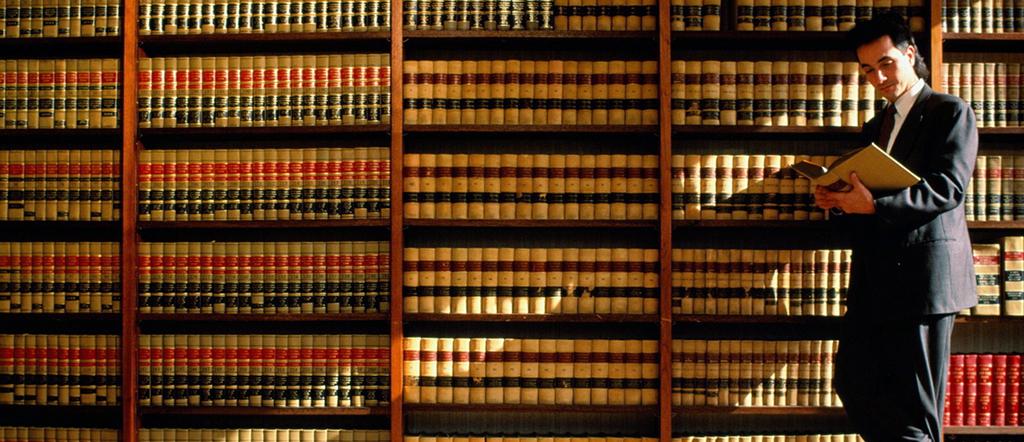 Кем может работать адвокат дополнительно