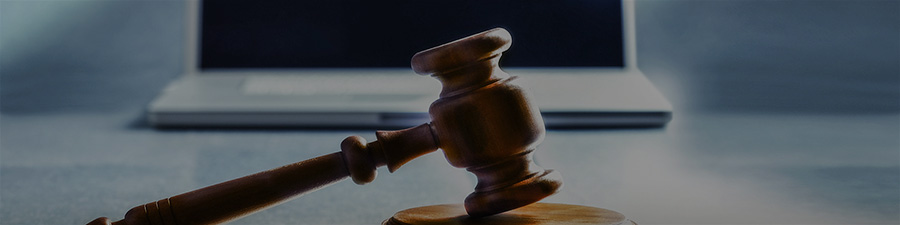 юрист по интернет вопросам