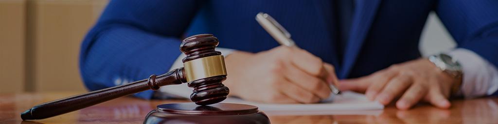 юристы по кредитным вопросам москва