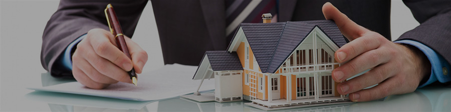 консультация юристов по жилищным вопросам