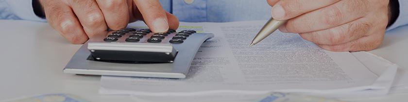 Признать должника банкротом - Подготовка заявления о признании должника банкротом - Чебоксары цена