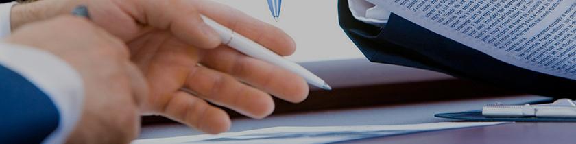 Договор ГПХ: за или против? - HR-Portal