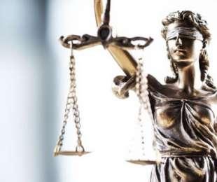 Суды города Чебоксары