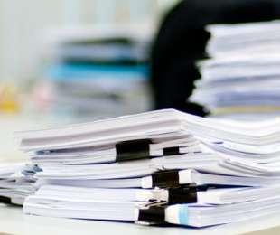 Перечень учредительных документов юридического лица и ИП 2019 и срок регистрации