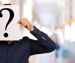 Что делать и куда обращаться, если судебный пристав-исполнитель бездействует?