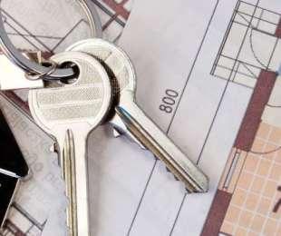 Как проверить юридическую чистоту квартиры при покупке?